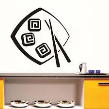 meuble design japonais achetez en gros japonais restaurant meubles en ligne à des