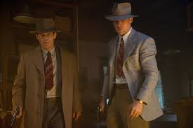 gangster squad 2013 movie wallpapers gangster squad 2013