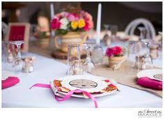 Shweshwe Wedding Decor Inspiration Board Copper U0026 Shweshwe Inspiration Boards