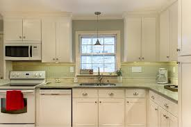 Kitchen Cabinets Plywood by Online Buy Wholesale Plywood Cabinet Design From China Plywood