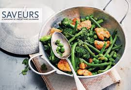 comment cuisiner au wok wok de poulet aux légumes croquants la recette de wok de poulet
