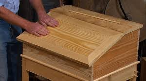 woodworking tv shows on pbs u2013 woodworking plans free download