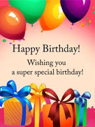 have a good day happy birthday card for friends hbd