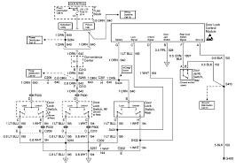 2011 chevy silverado door lock wiring diagram 2011 discover your