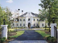 chateau house plans chateau house plan with 6462 square and 4 bedrooms s from