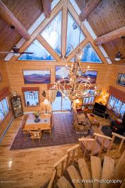 A Frame Cabins For Sale by Log Homes For Sale In Wasilla And Palmer Ak Alaska Real Estate