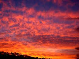 crimson file crimson sunset jpg wikimedia commons