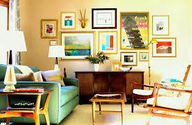 Living Vintage Pinterest Room Decorating Ideas Okyea BEDROOM