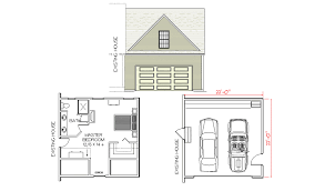 master suite plans jcall design j call design maine home plans call design