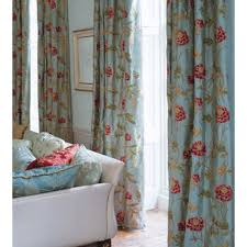 Curtains On Windows With Blinds Inspiration 150 Best Inspired Drapes Images On Pinterest Window Coverings