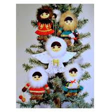 alaska willow ornaments the s lair