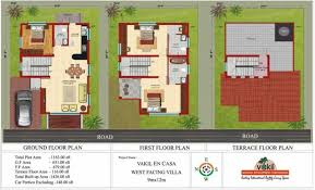 best house plan websites home design site splendid awesome house websites 6 gingembre co