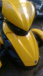 can am for sale price used can am motorcycle supply