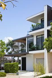 villa designs indochina villa saigon by mia design studio contemporist