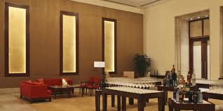 meeting rooms special events u0026 conference venues in oberoi hotel