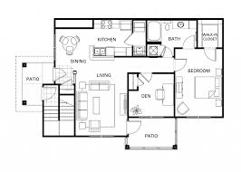 One Bedroom Apartment Floor Plans by One Two U0026 Three Bedroom Apartments In Charlotte Nc The