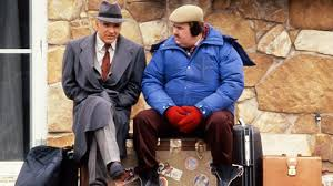 planes trains and automobiles directed by hughes review