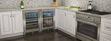 marvel professional undercounter series marvel premium refrigeration