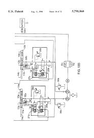 wiring diagrams mercruiser trim solenoid yamaha outboard trim