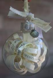 33 ways to use ornaments for your wedding decor advisor