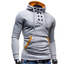 2017 new warm hoodies men u0027s fashion men u0027s hoodie jacket hoodie