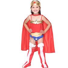 halloween costumes super heros online buy wholesale womens super hero halloween costumes from