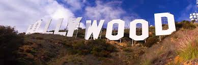 fast facts the hollywood sign