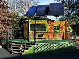 mobile tiny houses tahoe tiny houses and trailers tumbleweed tiny