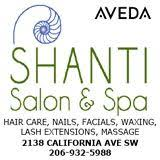 west seattle blog u2026 shanti salon and spa welcome new west