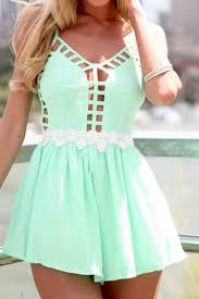 dress mini dress green green dress mint mint mint dress