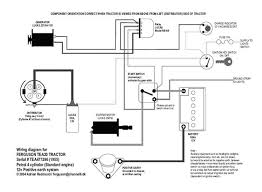 wiring mallory unilite wiring diagram service manual features