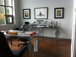 home design ideas ikea ikea home office design ideas best home design ideas sondos me