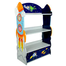 fantasy fields outer space set of 2 chairs kiddicare com