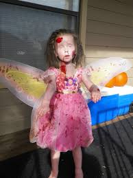 zombie halloween costumes girls tina u0027s zombie butterfly costume halloween costumes pinterest
