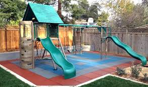 Kid Friendly Backyard Ideas On A Budget Kid Friendly Backyard Ideas Pergolakitsusa