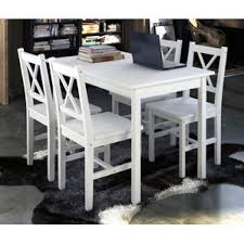 Country Dining Table Cottage U0026 Country Dining Table Sets Wayfair Co Uk