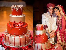 Indian Wedding Cakes Bing Images Essence Of Cakes Part 1