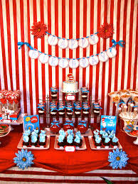 Dr Seuss Baby Shower Decor Oh Sugar Events Dr Seuss Birthday