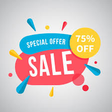 promotion vectors photos and psd files free