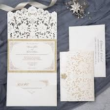 wedding invites wedding invitations make your own wedding invitations