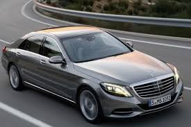 best mercedes suv to buy 2014 mercedes s class car review autotrader