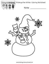 best 25 coloring worksheets ideas on pinterest color words