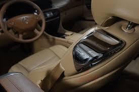 2008 mercedes benz cl63 amg german cars for sale blog