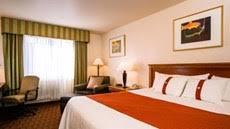 Ohkay Casino Buffet by Ohkay Casino Resort San Juan Pueblo Nm Hotels Gds Reservation