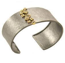 contemporary jewelry designers contemporary jewelry designers contemporary jewelry design