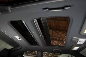 nissan cube interior roof toyota u0027s surprise coupe the scion tc shifting gears