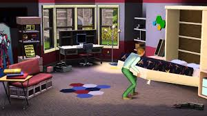 Home Design Career Sims 3 The Sims 3 University Life Announce Trailer Youtube