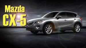 mazda jeep 2015 2015 mazda cx 5 test drive and review youtube