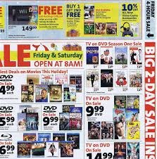best deals on movies black friday blackfridayads2011 info your black friday site for black friday