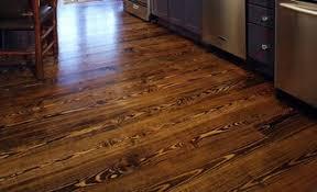 floor resurface wood floors on floor within how to refinish